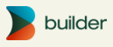 Builder.io logo