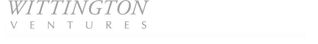 Wittington Ventures logo