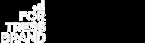 Fortress Brand logo