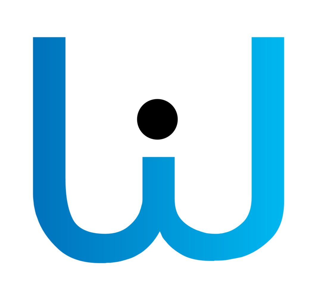Wealthing Investments XX LLC logo