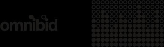 omnibid logo