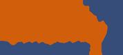 Duck Soup E-Commerce logo