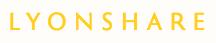 Lyonshare logo