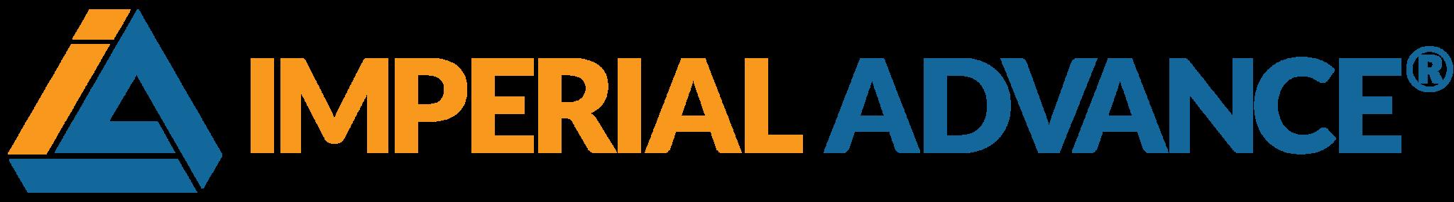 Imperial Advance logo