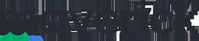 Maverick Payments logo