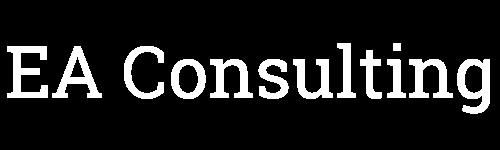 EAndrews Consulting LLC logo