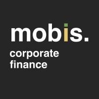 Mobis logo