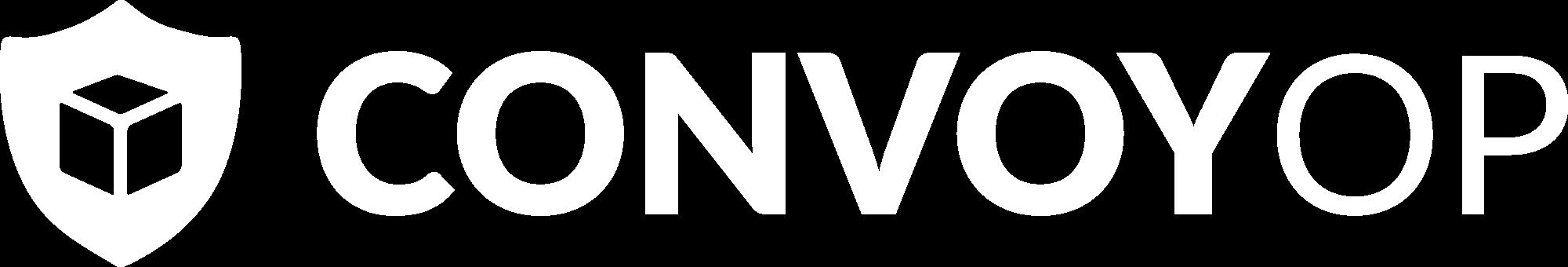 ConvoyOp logo