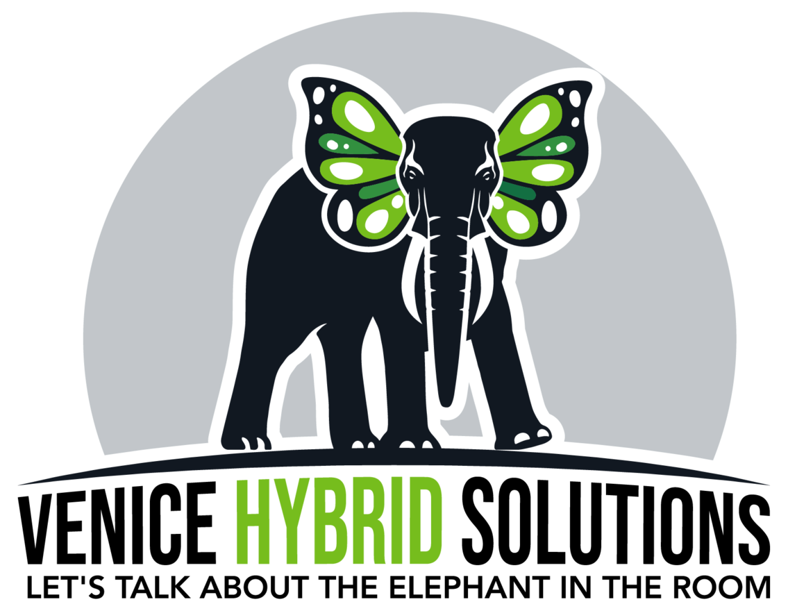 Venice Hybrid Solutions LLC logo