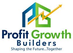 Profit Growth Builders logo