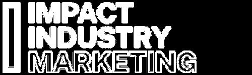 Impact Industry logo