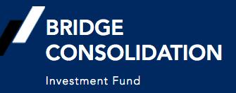 Bridge Capital logo