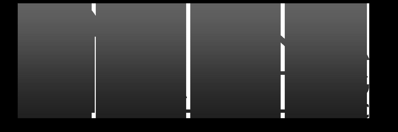 Mana Marketing logo
