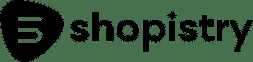 Shopistry Inc. logo