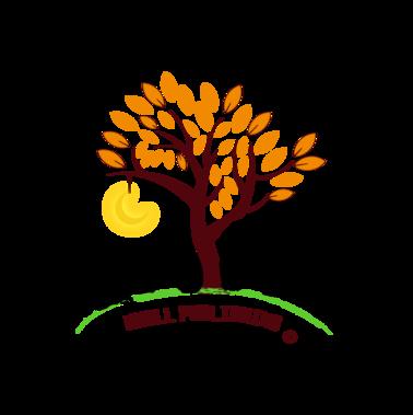 Knoll Publishing Inc. logo
