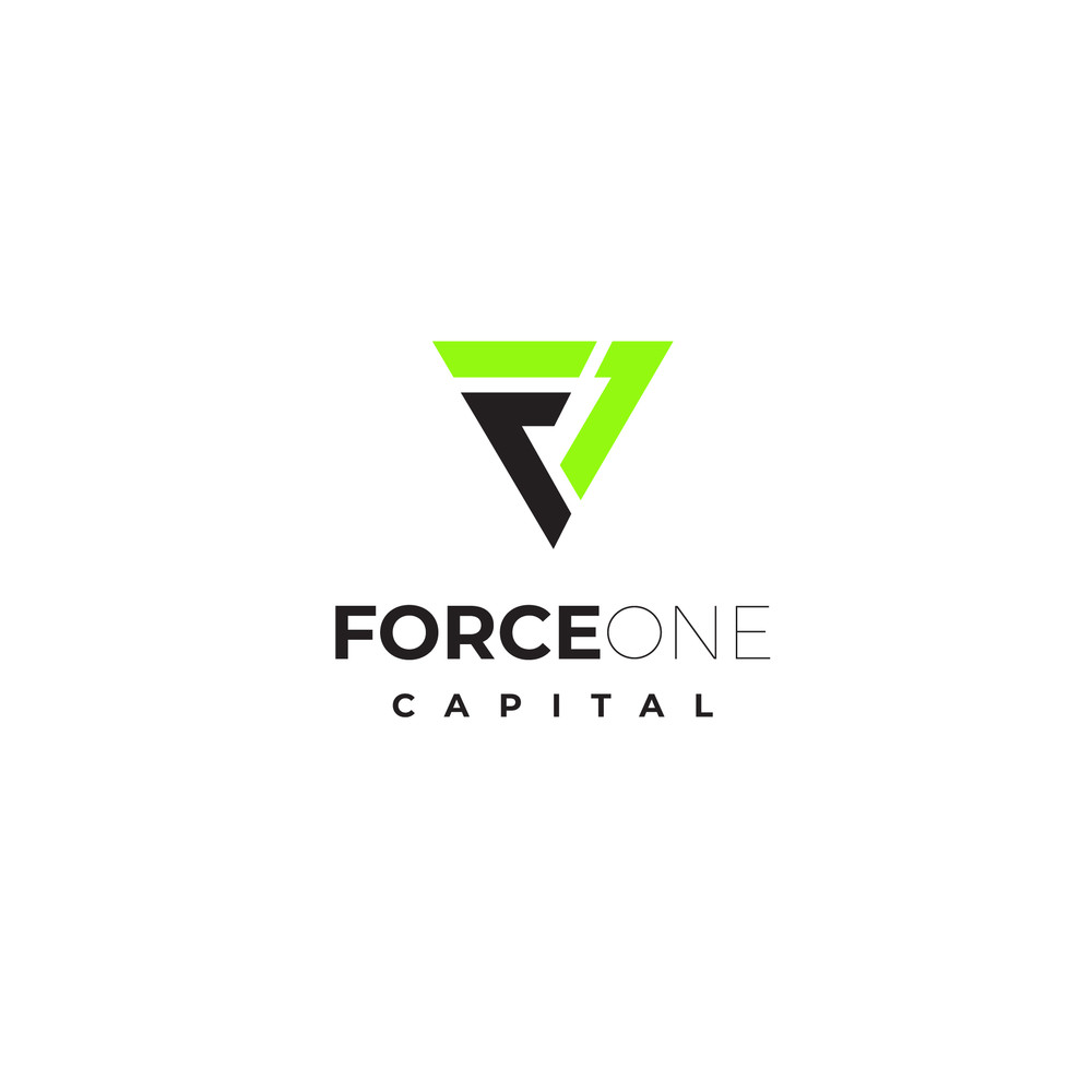 Force One Capital logo