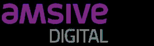 Amsive Digital logo