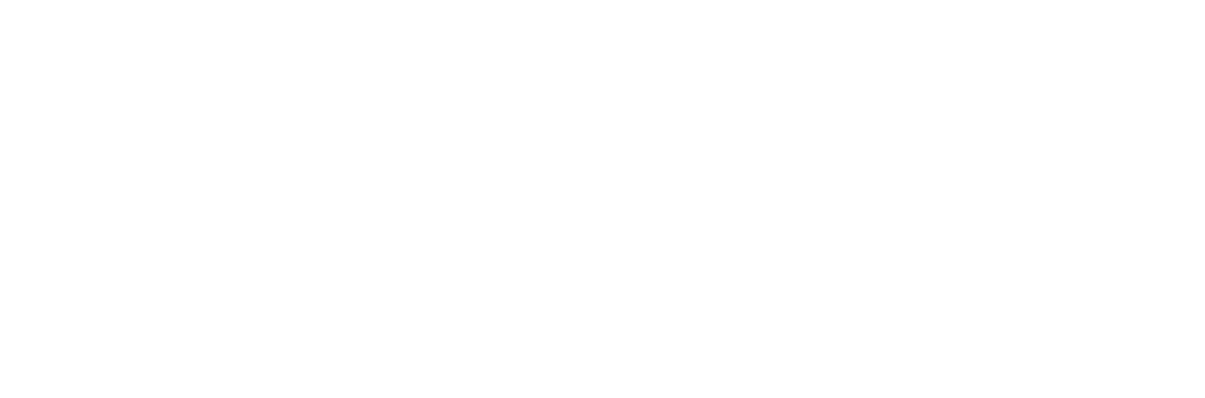 Rangewell Limited logo