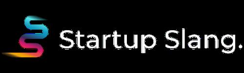 Startup Slang logo