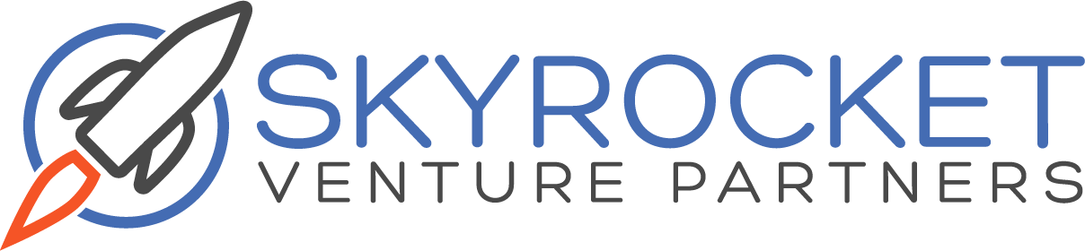 Skyrocket Venture Partners logo