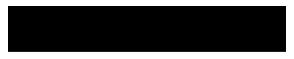 Social Buff logo