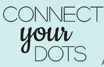Connect Your Dots logo