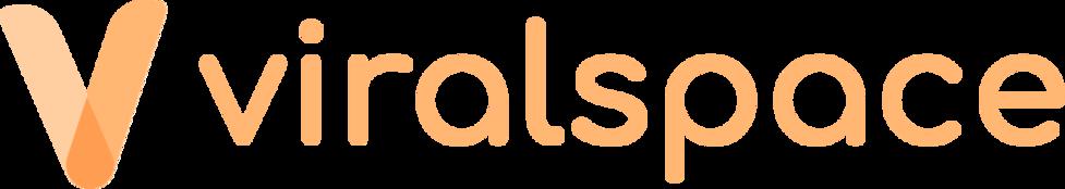 Viralspace, Inc. logo