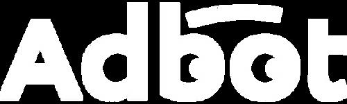 Adbot logo