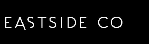 Eastside Co. logo