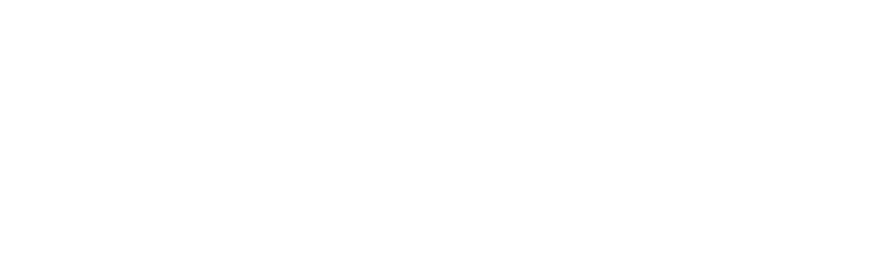 Greencube logo