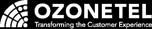 Ozonetel Communications Inc logo