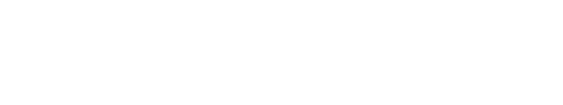 TopRankings logo