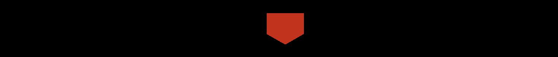 Bullpen Capital logo