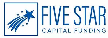 Five Star Capital Funding LLC logo
