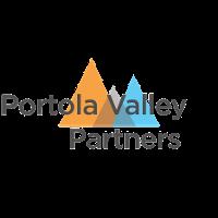 Portola Valley Partners logo
