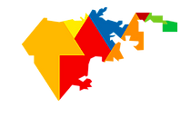 Omar Hashwi logo