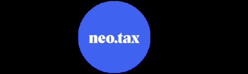 neo.tax logo