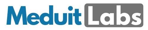 Meduit labs logo