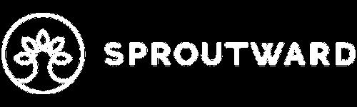 Sproutward logo