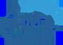 JWLS logo
