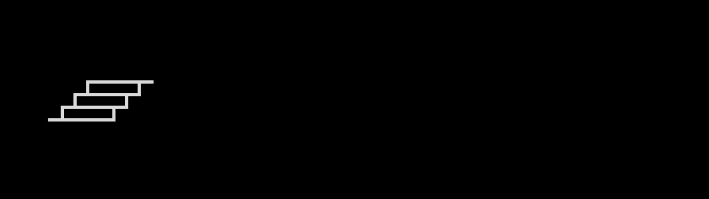 CF Capital logo