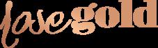 ChanelRoseGold logo