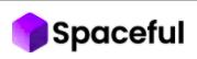 Spaceful Technologies, Inc. logo
