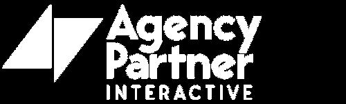 Agency Partner logo