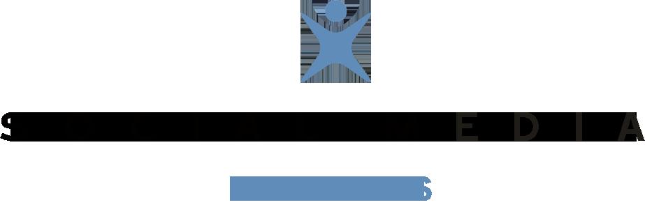 SocialMediaNexus logo