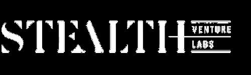 Stealth Venture Labs logo