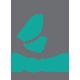 7Gate VC logo