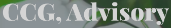 CCG Delaware Capital, LLC logo