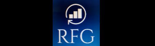 Regency Finance Group LLC logo
