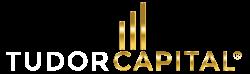 Tudor Capital logo